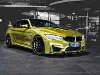 Hamann BMW M4 F82, 3 of 9