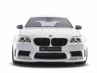 Hamann BMW M5, 3 of 38
