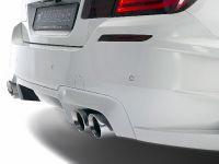 Hamann BMW M5, 9 of 38