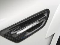 Hamann BMW M5, 12 of 38