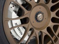 Hamann BMW M5, 23 of 38