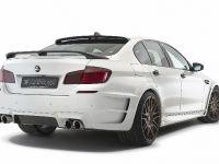 Hamann BMW M5, 26 of 38