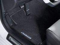 Hamann BMW M5, 28 of 38