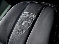 Hamann BMW M5, 34 of 38