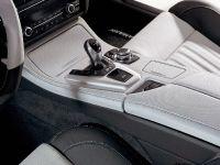 Hamann BMW M5, 35 of 38