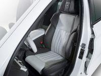Hamann BMW M5, 36 of 38