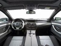 Hamann BMW M5, 37 of 38
