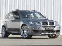 Hamann BMW X5 E 70, 1 of 18