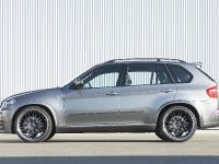 Hamann BMW X5 E 70, 2 of 18