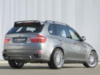 Hamann BMW X5 E 70, 3 of 18