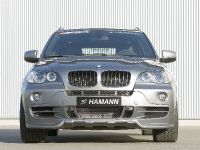 Hamann BMW X5 E 70, 4 of 18