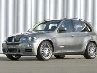 Hamann BMW X5 E 70, 5 of 18