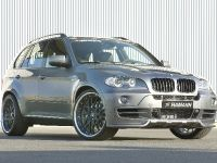Hamann BMW X5 E 70, 6 of 18