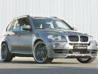 Hamann BMW X5 E 70, 6 of 18