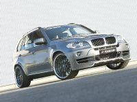 Hamann BMW X5 E 70, 7 of 18