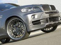Hamann BMW X5 E 70, 9 of 18