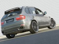 Hamann BMW X5 E 70, 10 of 18