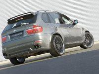 Hamann BMW X5 E 70, 10 of 18