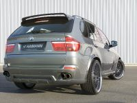 Hamann BMW X5 E 70, 11 of 18