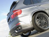 Hamann BMW X5 E 70, 14 of 18