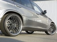 Hamann BMW X5 E 70, 15 of 18