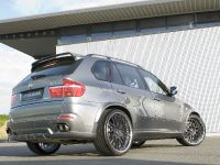 Hamann BMW X5 E 70, 16 of 18