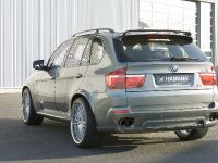 Hamann BMW X5 E 70, 18 of 18
