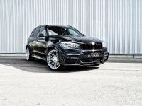 Hamann BMW X5 F15, 1 of 10