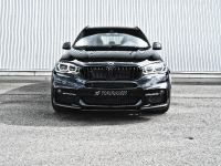 Hamann BMW X5 F15, 2 of 10
