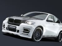 HAMANN BMW X6, 36 of 36