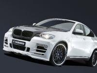 HAMANN BMW X6, 36 of 36
