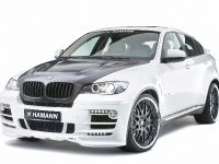 HAMANN BMW X6, 35 of 36