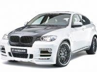 HAMANN BMW X6, 35 of 36