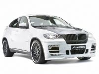 HAMANN BMW X6, 34 of 36