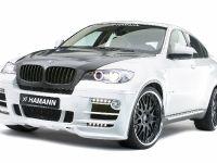 HAMANN BMW X6, 33 of 36