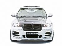HAMANN BMW X6, 32 of 36