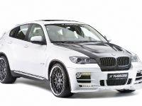 HAMANN BMW X6, 31 of 36