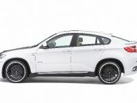 HAMANN BMW X6, 30 of 36