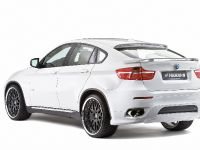 HAMANN BMW X6, 29 of 36