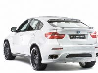 HAMANN BMW X6, 28 of 36