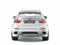 HAMANN BMW X6, 27 of 36