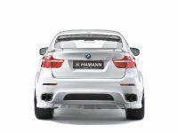 HAMANN BMW X6, 27 of 36