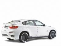 HAMANN BMW X6, 26 of 36