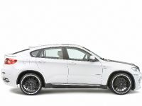 HAMANN BMW X6, 25 of 36