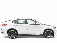 HAMANN BMW X6, 25 of 36