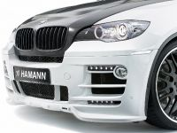 HAMANN BMW X6, 23 of 36