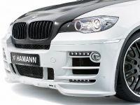 HAMANN BMW X6, 23 of 36
