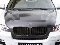 HAMANN BMW X6, 22 of 36
