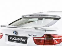 HAMANN BMW X6, 20 of 36