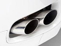 HAMANN BMW X6, 17 of 36